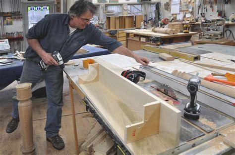 Big-Island-Woodworkers