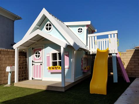 Big-Kid-Playhouse-Plans