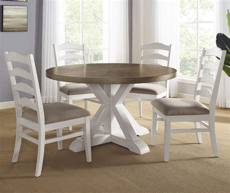 Big-Lots-Farmhouse-Table-And-Chairs