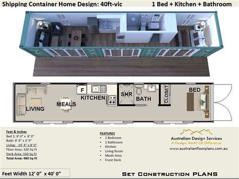 Big-Square-Box-House-Plans