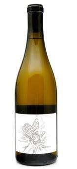Big-Table-Farm-Chardonnay-2015