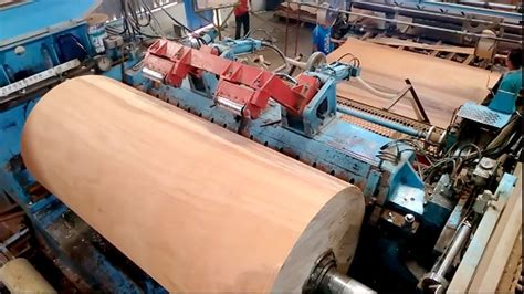 Big-Woodworking-Machines