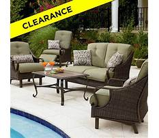 Best Big lots patio furniture clearance sale