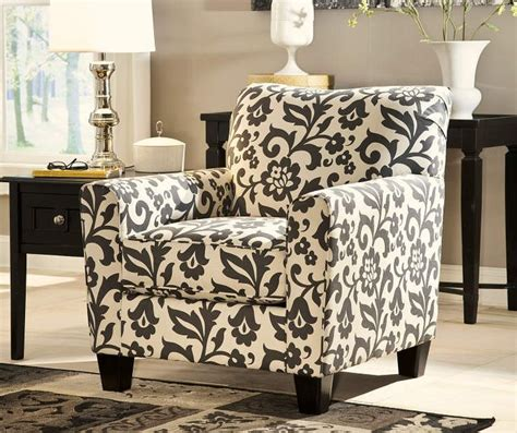 Big.Lots Flanbel Levon Accent Chair