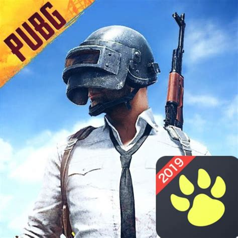 Bigfoot PUBG Hack