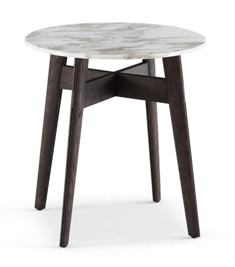 Bigger Side Table Poliform