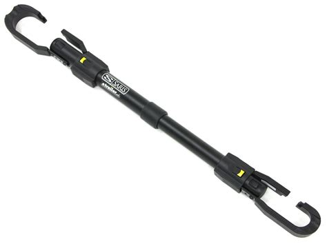 Bike Frame Adapter Diy Network