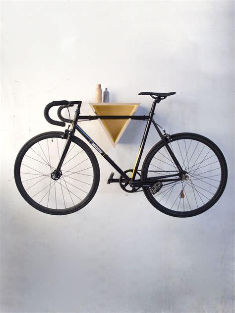 Bike-Wall-Mount-Wood-Plans
