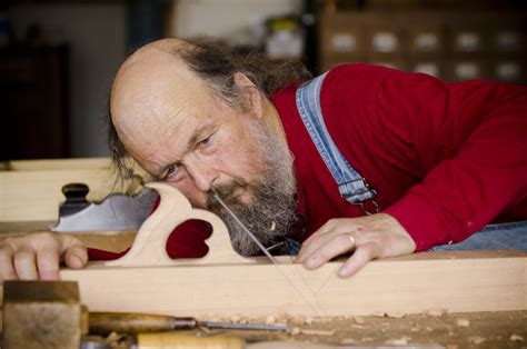 Bill-Anderson-Woodworking