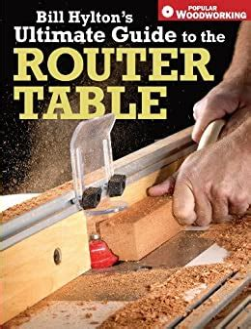Bill-Hylton-Woodworking