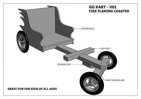 Billy-Cart-Plans
