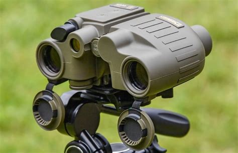 Binoculars Steiner Optik And Miculek Smith And Wesson Grips For N Frame Round Butt S W