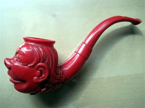 Biplane Toy Whistle Pipes