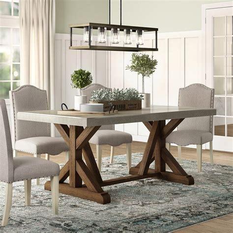 Birch-Lane-Farmhouse-Table
