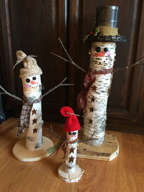 Birch-Wood-Projects