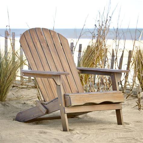 Birchlane-Ridgeline-Foldable-Adirondack-Chair