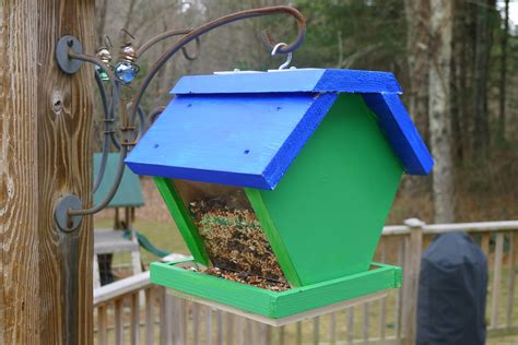 Bird-Feeder-Plans-For-Cub-Scouts