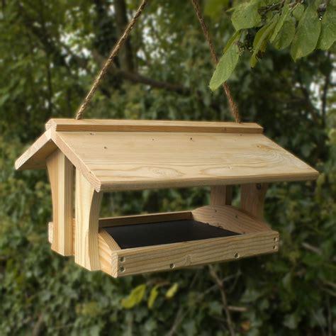 Bird-Feeders-Wooden-Plans