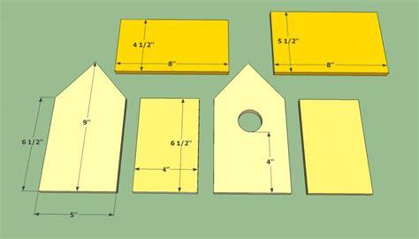 Bird-House-Plans-Alberta