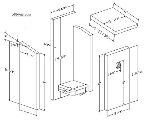 Bird-Houses-Plans-For-Nuthatch