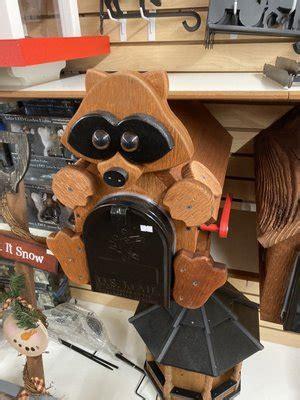 Bird-In-Hand-Woodworks