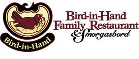 Bird-In-Hand-Woodworks-Lancaster-Pa