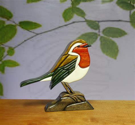 Bird-Patterns-For-Woodworking
