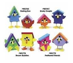Best Bird house feeder plans.aspx