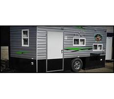 Best Bird house for sale minnesota