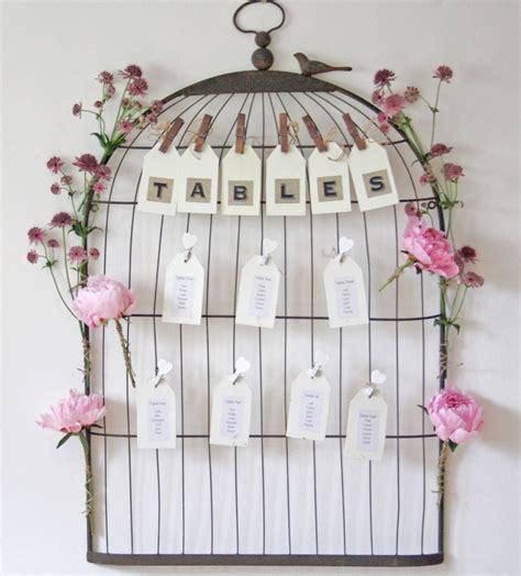 Birdcage-Wedding-Table-Plan
