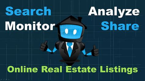 [click]birddogbot   Real Estate Deal Finding Software For .