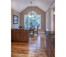 Best Birdhouse plans free online.aspx