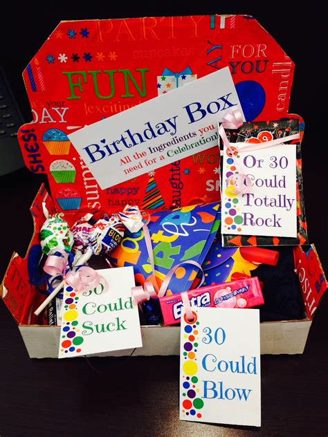 Birthday-Box-Diy