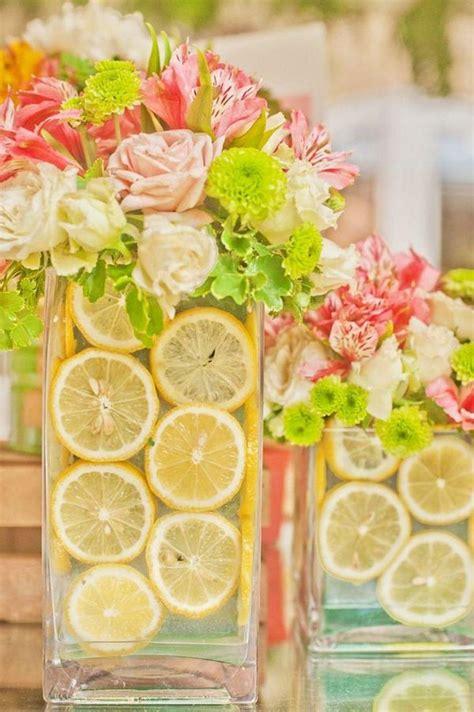 Birthday-Table-Decorations-Diy