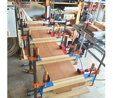 Best Biscuits for woodworking.aspx