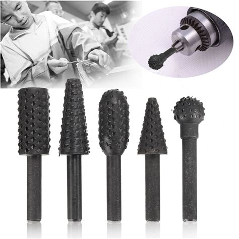 Bits-For-Woodworking