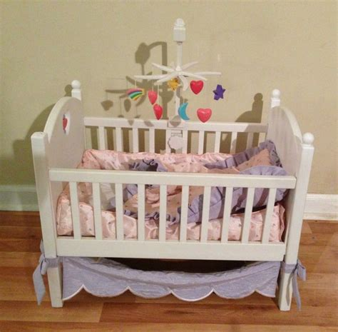 Bitty-Baby-Crib-Diy
