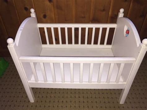 Bitty-Baby-Crib-Plans