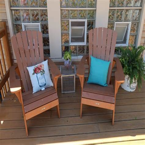 Bjs-Adirondack-Chairs