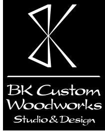 Bk-Custom-Woodworks