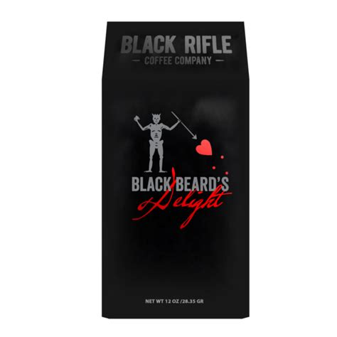 Black Rifle Coffee Beard And Black Rifle Coffee Fraud Never Deployed As Special Forces