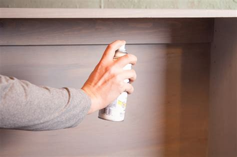 Black-And-Decker-Bookcase-Plans