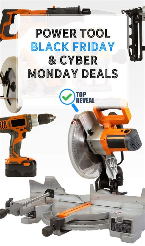 Black-Friday-Woodworking-Tools