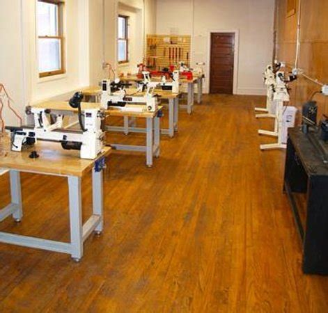 Black-Hills-School-Of-Woodworking