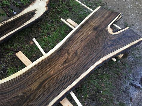 Black-Walnut-Woodworking