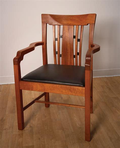 Blacker-House-Chair-Plans