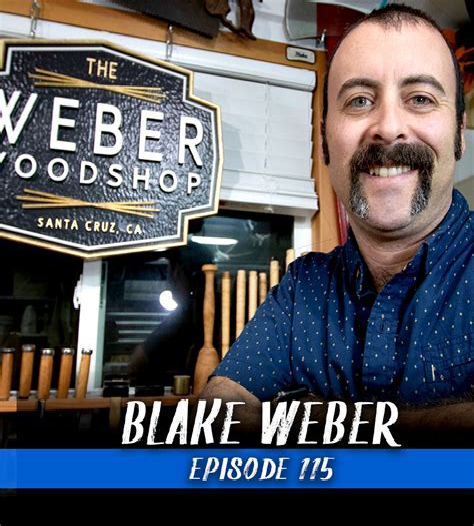 Blake-Weber-Woodworking