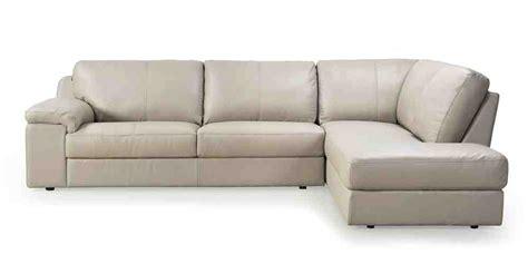Blanco-Furniture