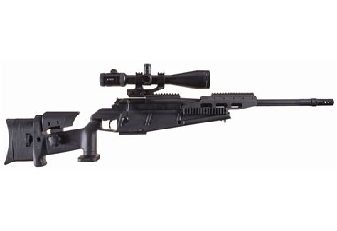 Blaser R93 Bolt Action Rifle Reviews And Bolt Action Battle Rifles