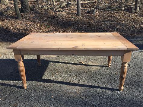 Bleached-Custom-Farm-Tables